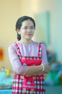 huong_2015