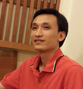 nguyen-viet-hung
