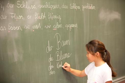 giss0238_gs-blackboard_490