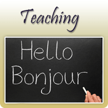 french_teaching