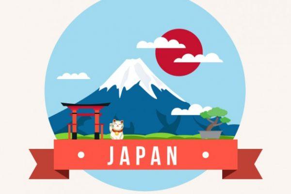 japanese-landscape_23-2147514572